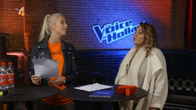 cap_The voice of Holland_20180105_2030_01_10_12_161