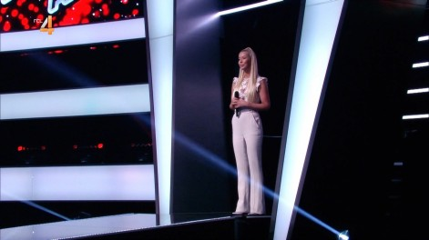 cap_The voice of Holland_20180105_2030_01_23_18_224