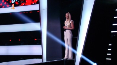 cap_The voice of Holland_20180105_2030_01_23_19_226