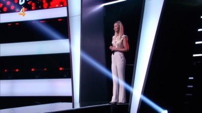 cap_The voice of Holland_20180105_2030_01_23_19_227