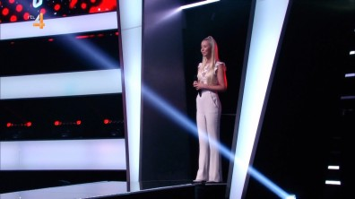 cap_The voice of Holland_20180105_2030_01_23_19_228