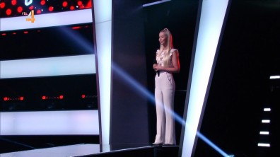 cap_The voice of Holland_20180105_2030_01_23_19_229