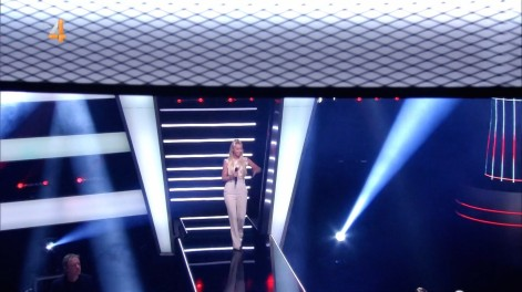 cap_The voice of Holland_20180105_2030_01_23_29_265