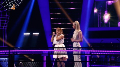 cap_The voice of Holland_20180105_2030_01_23_51_267