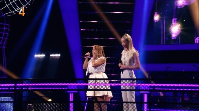cap_The voice of Holland_20180105_2030_01_23_51_268