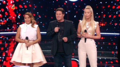 cap_The voice of Holland_20180105_2030_01_26_44_305