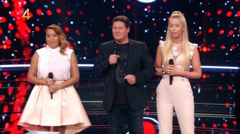 cap_The voice of Holland_20180105_2030_01_26_45_308