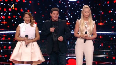 cap_The voice of Holland_20180105_2030_01_26_56_309