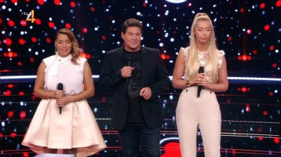 cap_The voice of Holland_20180105_2030_01_26_57_310
