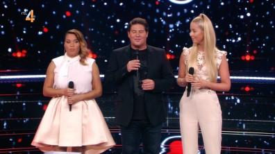 cap_The voice of Holland_20180105_2030_01_27_34_320
