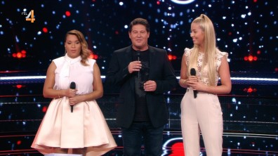 cap_The voice of Holland_20180105_2030_01_27_35_321