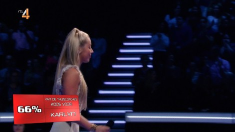 cap_The voice of Holland_20180105_2030_01_29_21_353