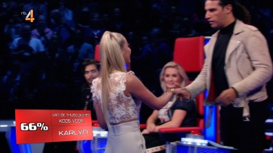 cap_The voice of Holland_20180105_2030_01_29_23_354