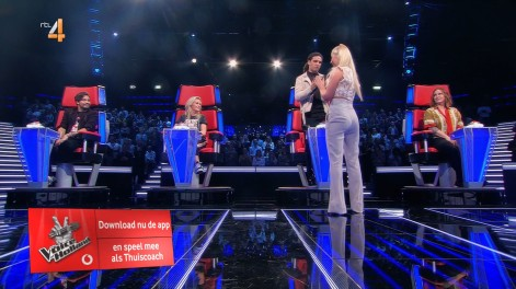 cap_The voice of Holland_20180105_2030_01_29_24_355