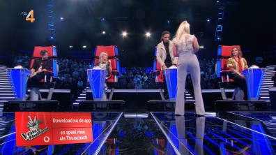 cap_The voice of Holland_20180105_2030_01_29_25_357