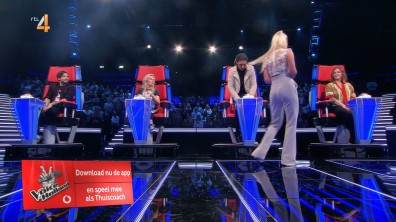 cap_The voice of Holland_20180105_2030_01_29_25_358