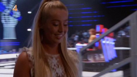 cap_The voice of Holland_20180105_2030_01_29_30_360