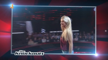 cap_The voice of Holland_20180112_2030_00_24_31_28