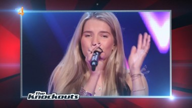 cap_The voice of Holland_20180112_2030_00_24_34_30