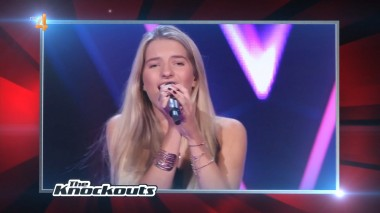 cap_The voice of Holland_20180112_2030_00_24_41_23