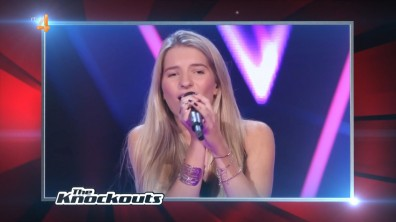 cap_The voice of Holland_20180112_2030_00_24_42_24