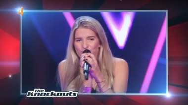 cap_The voice of Holland_20180112_2030_00_24_42_25