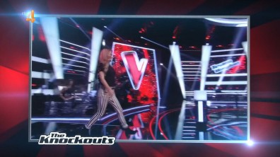 cap_The voice of Holland_20180112_2030_00_24_49_21
