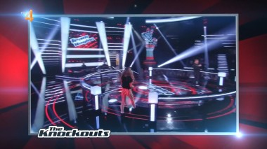 cap_The voice of Holland_20180112_2030_00_24_50_22