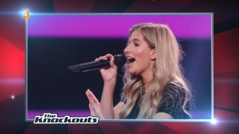 cap_The voice of Holland_20180112_2030_00_24_58_32