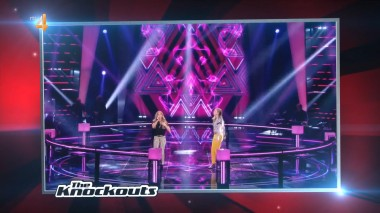cap_The voice of Holland_20180112_2030_00_24_59_02
