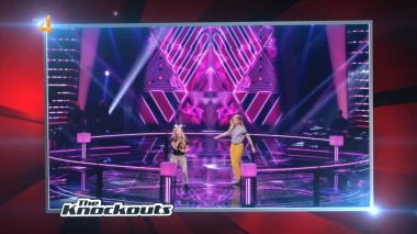 cap_The voice of Holland_20180112_2030_00_25_01_03