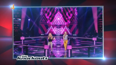 cap_The voice of Holland_20180112_2030_00_25_01_04