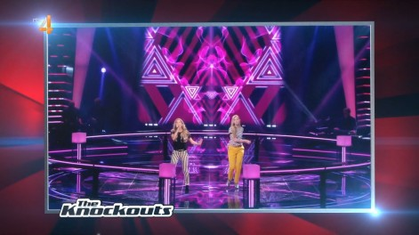 cap_The voice of Holland_20180112_2030_00_25_01_05