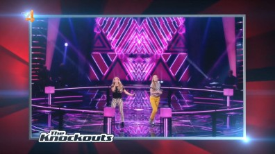 cap_The voice of Holland_20180112_2030_00_25_02_06