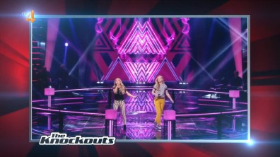 cap_The voice of Holland_20180112_2030_00_25_02_07