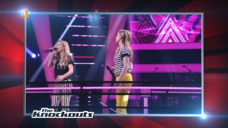 cap_The voice of Holland_20180112_2030_00_25_02_08