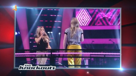 cap_The voice of Holland_20180112_2030_00_25_03_09