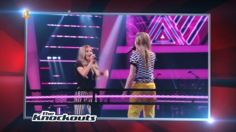 cap_The voice of Holland_20180112_2030_00_25_03_11