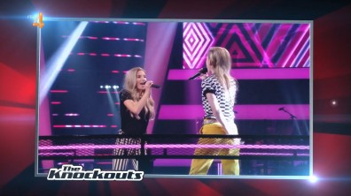cap_The voice of Holland_20180112_2030_00_25_04_12