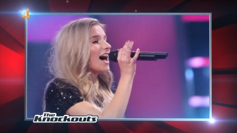 cap_The voice of Holland_20180112_2030_00_25_05_16