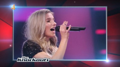 cap_The voice of Holland_20180112_2030_00_25_06_17