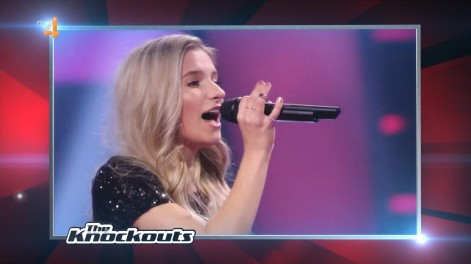cap_The voice of Holland_20180112_2030_00_25_06_18