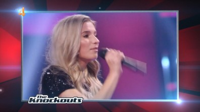 cap_The voice of Holland_20180112_2030_00_25_06_19