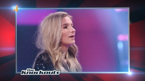 cap_The voice of Holland_20180112_2030_00_25_06_20