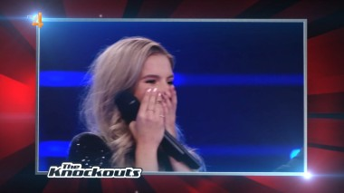 cap_The voice of Holland_20180112_2030_00_25_13_34