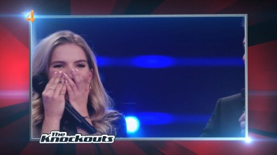 cap_The voice of Holland_20180112_2030_00_25_14_35