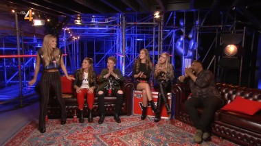 cap_The voice of Holland_20180112_2030_00_25_16_36