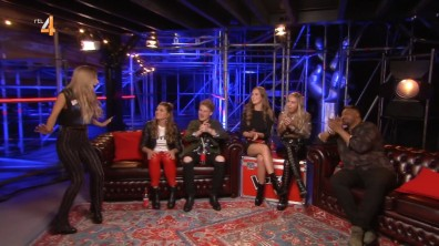 cap_The voice of Holland_20180112_2030_00_25_17_37