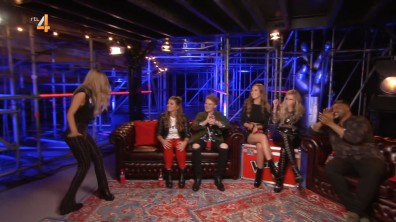 cap_The voice of Holland_20180112_2030_00_25_17_38