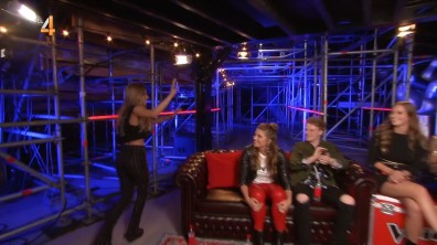 cap_The voice of Holland_20180112_2030_00_25_18_39